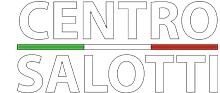 Centro Salotti - Divani artigianali
