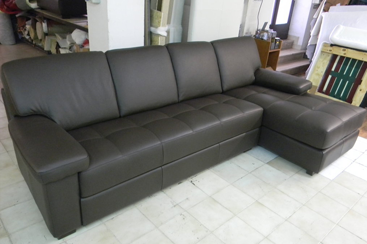 Centro salotti klaus - Klaus divani e divani ...